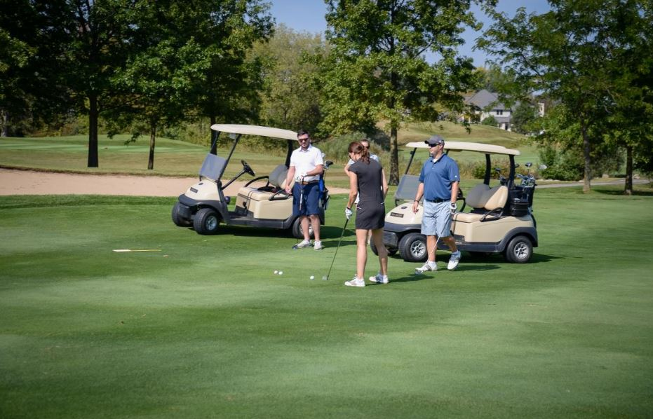 Giving on the Green 23.JPG