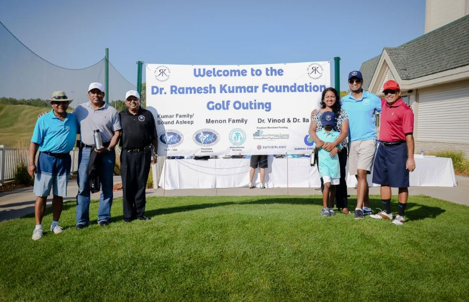 Giving on the Green 31.JPG