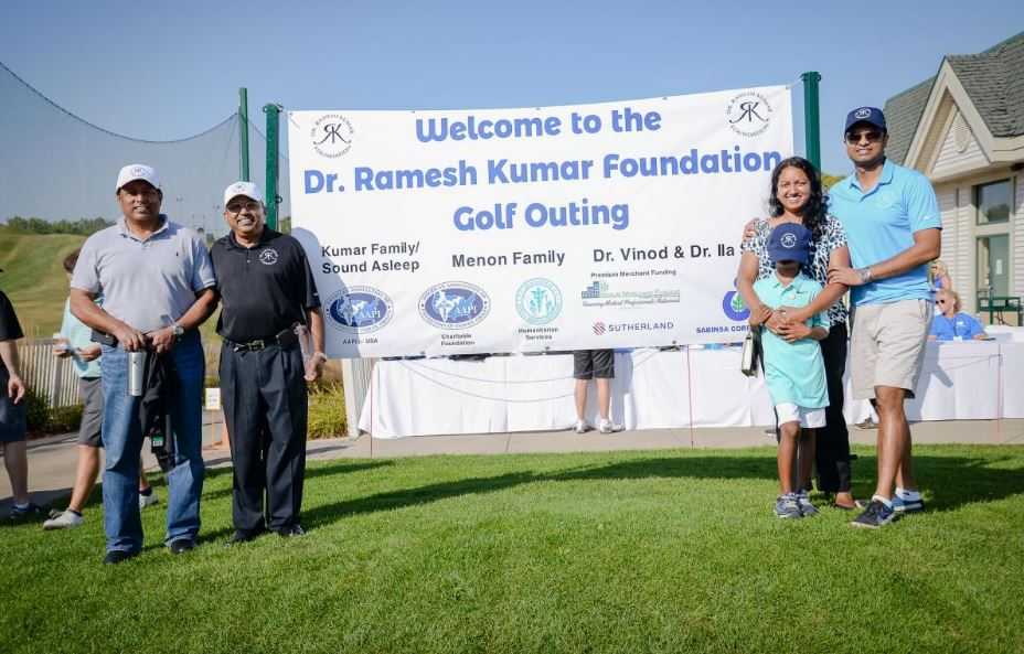 Giving on the Green 33.JPG