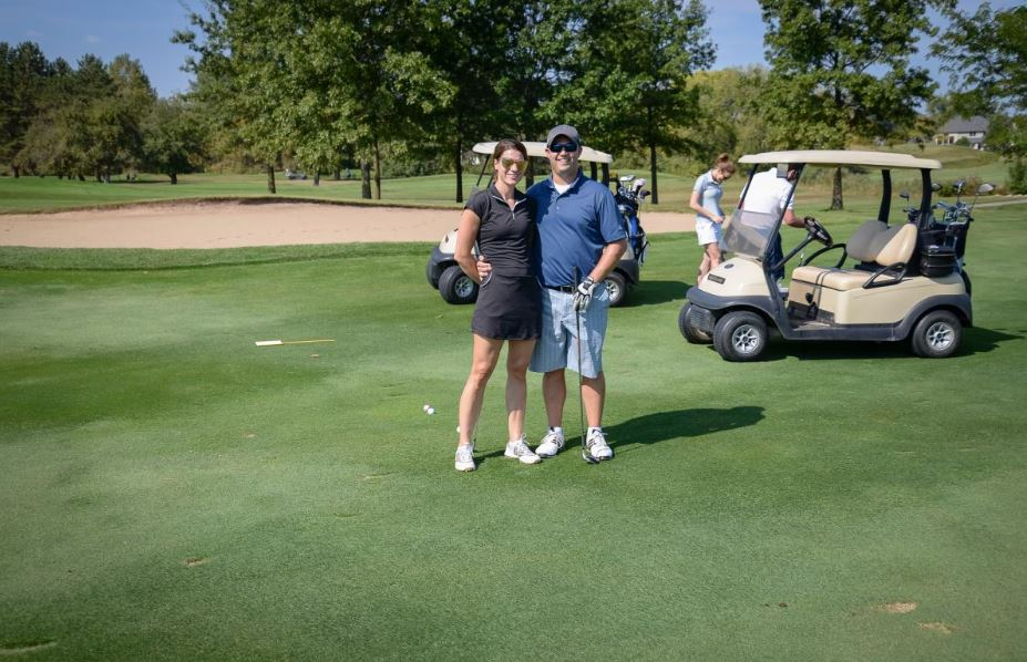 Giving on the Green 34.JPG