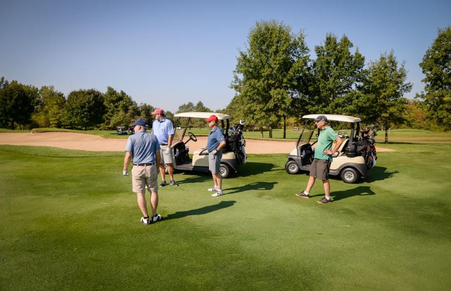 Giving on the Green 35.JPG