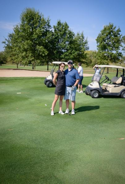 Giving on the Green 38.JPG