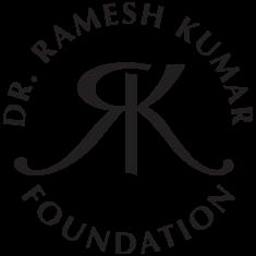 Dr. Ramesh Kumar Foundation