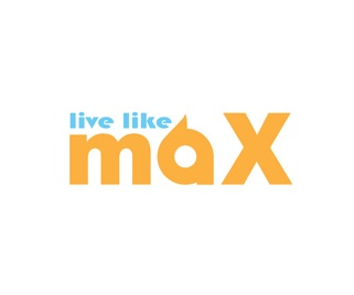 Live Like Max Dr. Ramesh Kumar Foundation