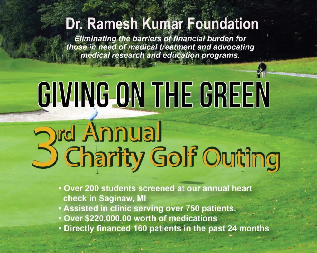 Giving on the Green 2019.JPG