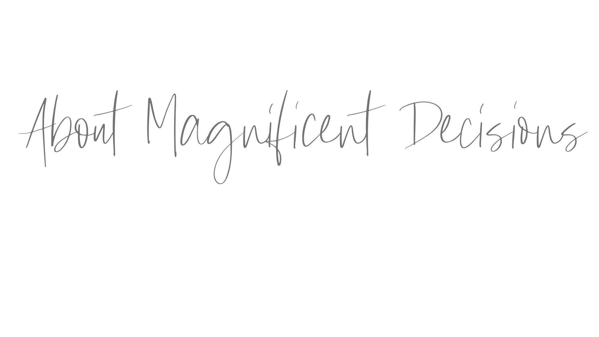 ______magnificent (3).jpg