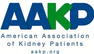 AAKPLogo-Full-CMYK-e1468253810457.jpg