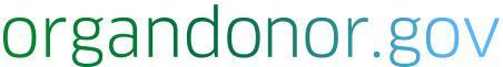 organdonor_logo.jpg