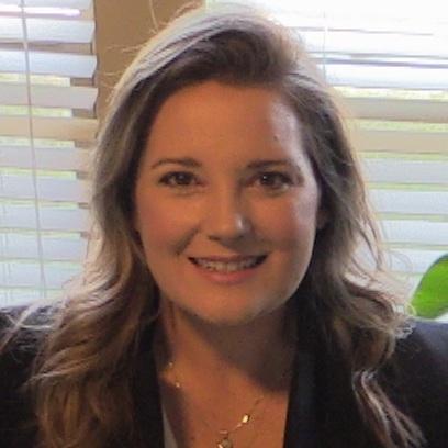 Ashley Steinmetz - Founder
