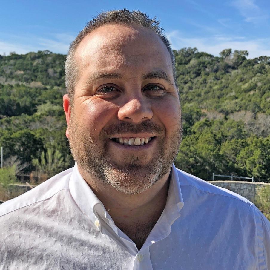 Jeremy Grubb - Partner