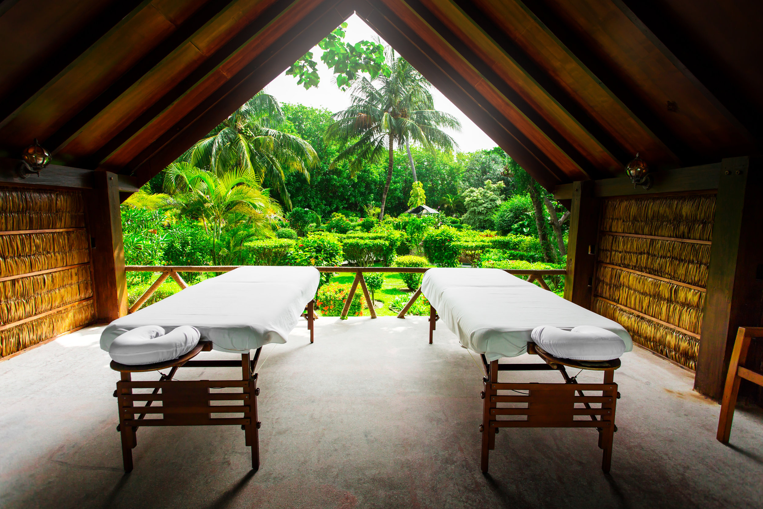 massage tables in jungle.jpeg