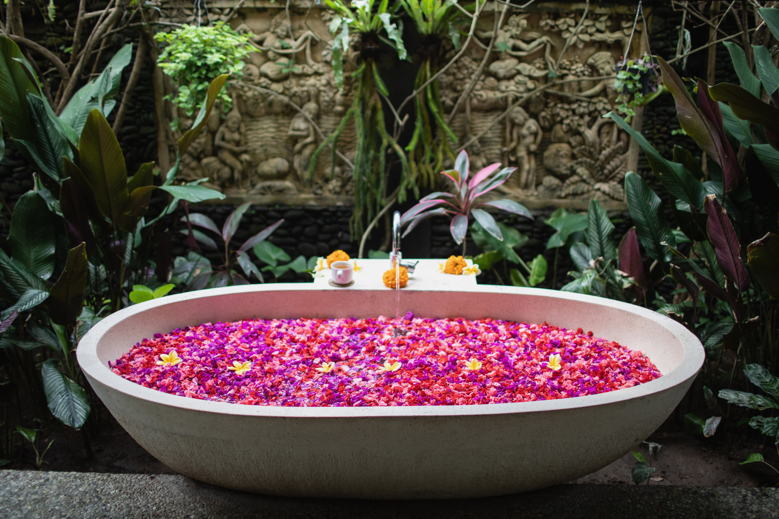 bath with flower petals.jpeg