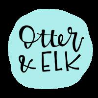 Otter & Elk.png