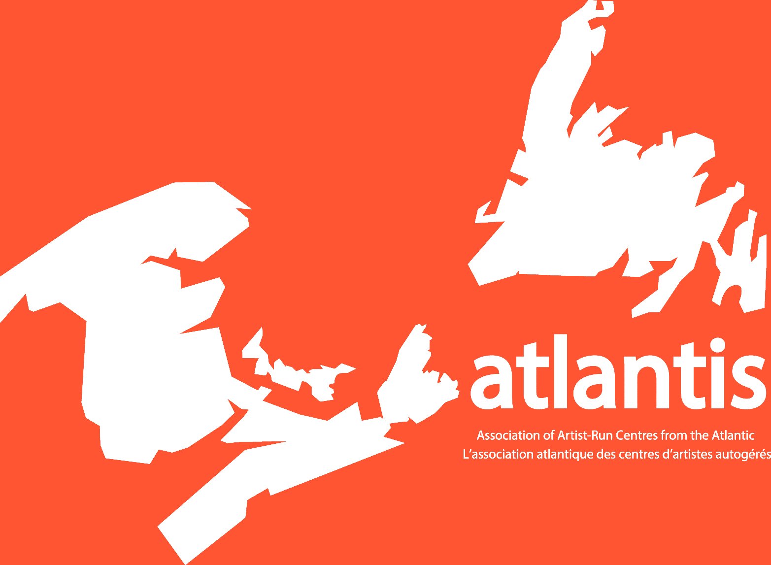 Atlantis_Logo_Red.jpg