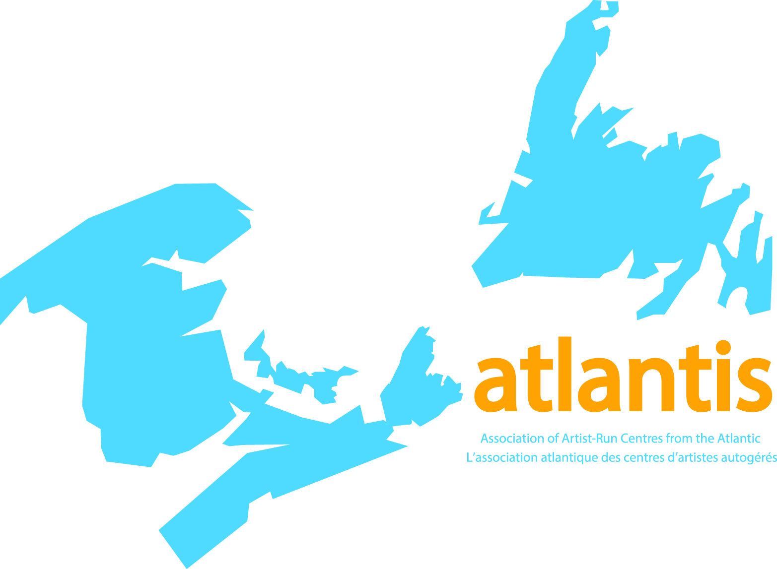Copy of Atlantis logo_new.jpg