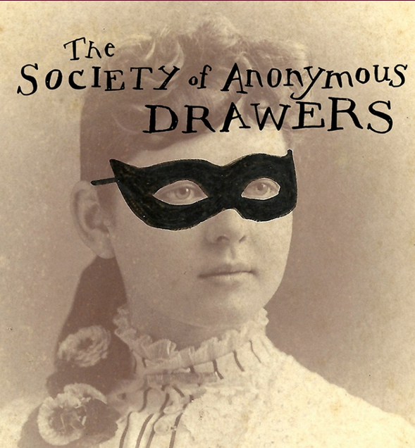Society of Anonymous Drawers