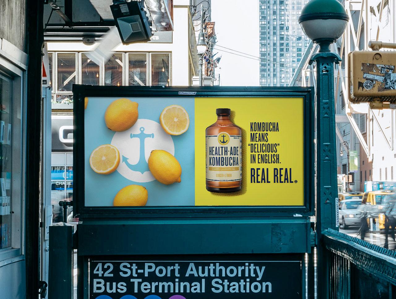 HA_NYC_KOMBUCHAMEANS.jpg