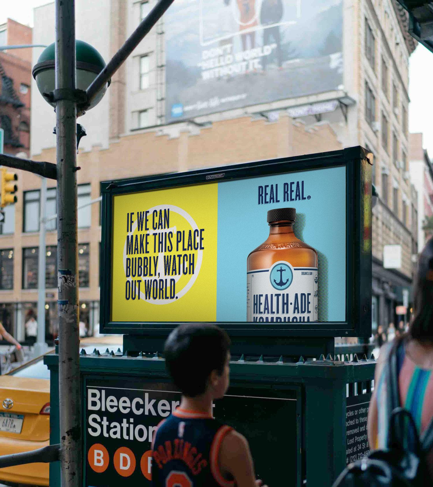 HA_NYC_BUBBLY.jpg