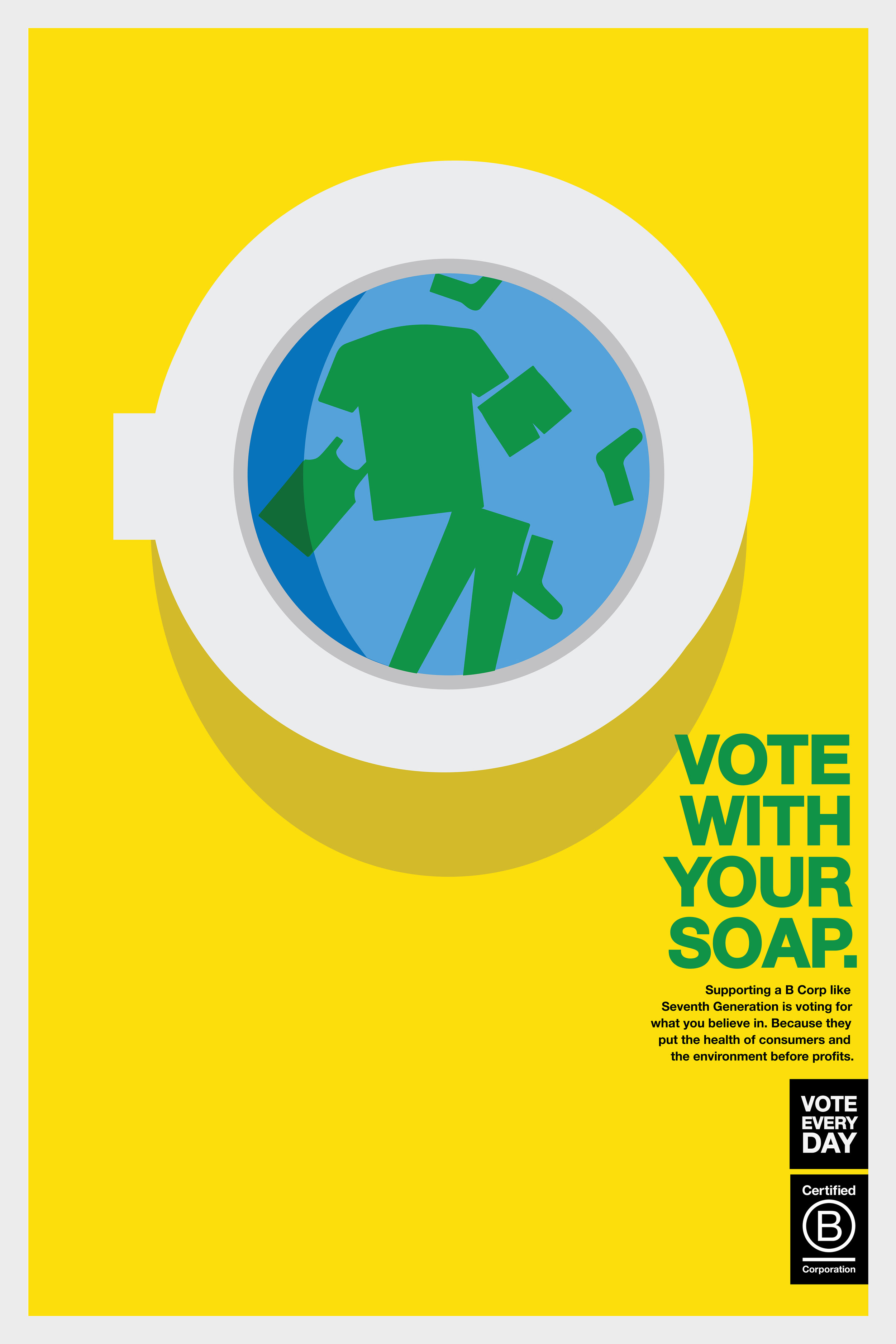 6. BCorp Poster.4WEB.SOAP.jpg