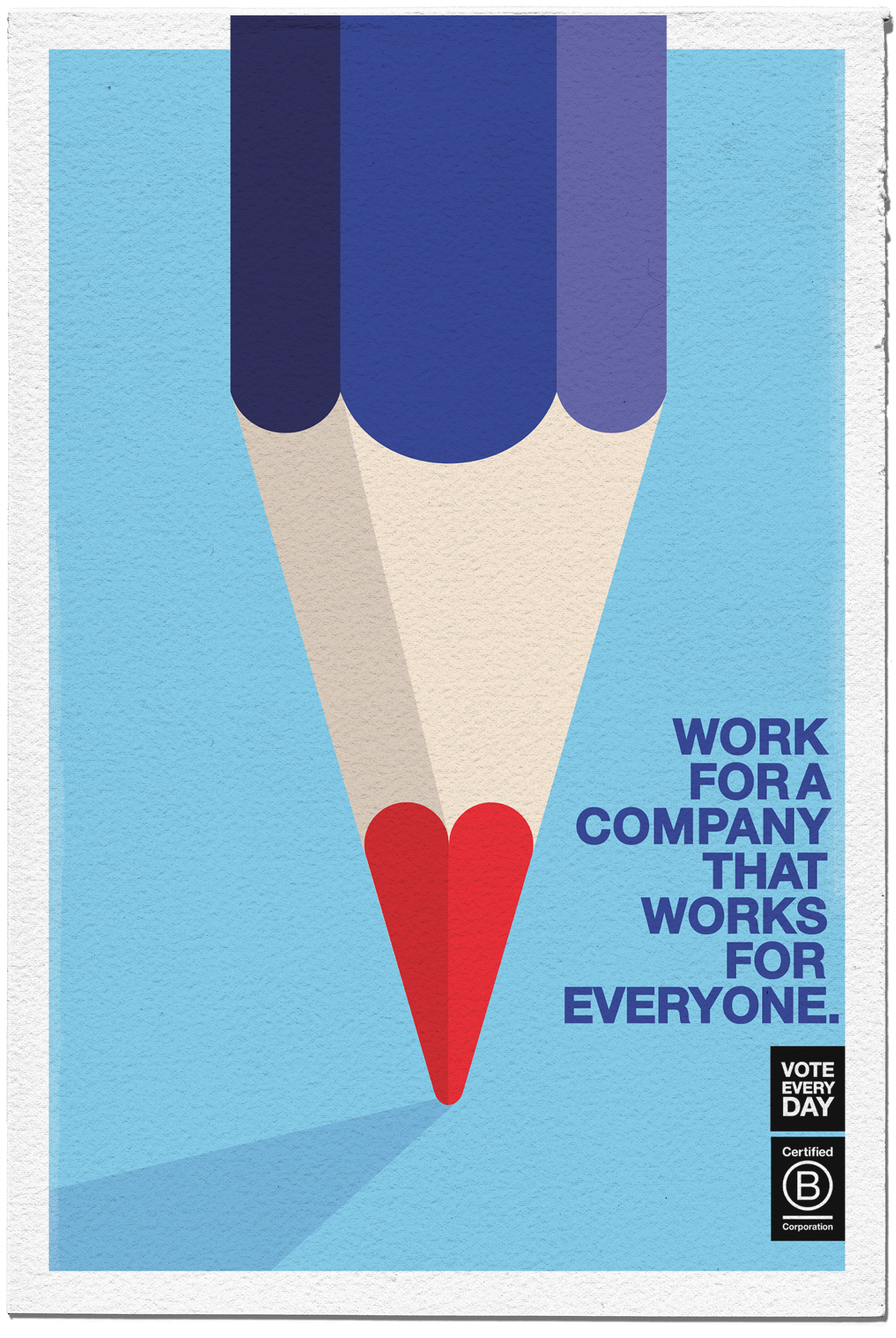 BCORP_PENCIL_POSTER.jpg