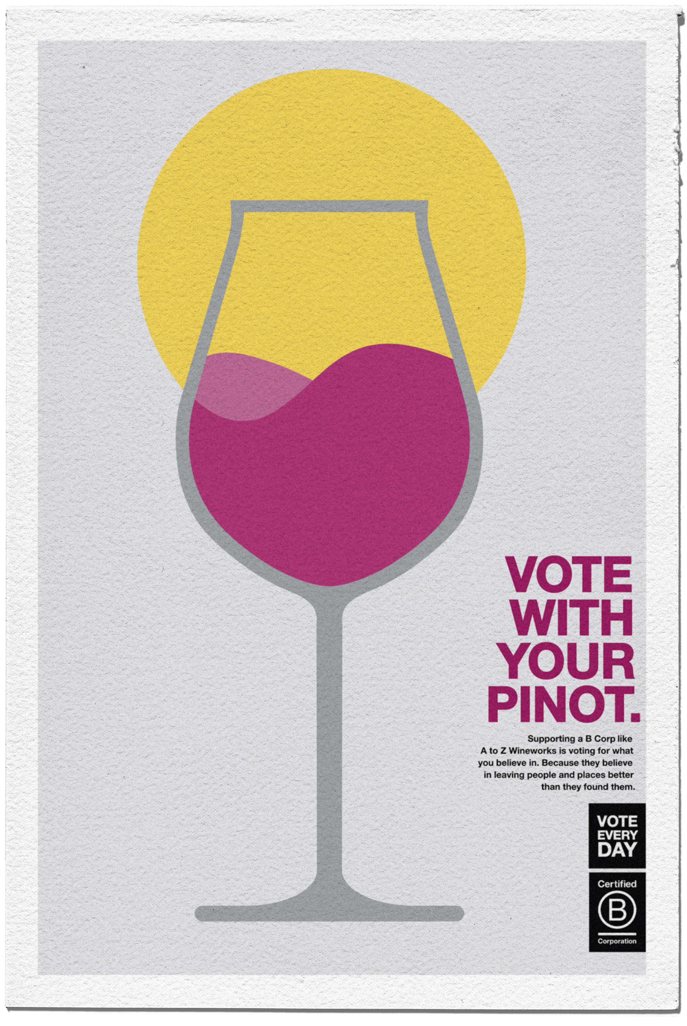 BCORP_PINOT_POSTER.jpg