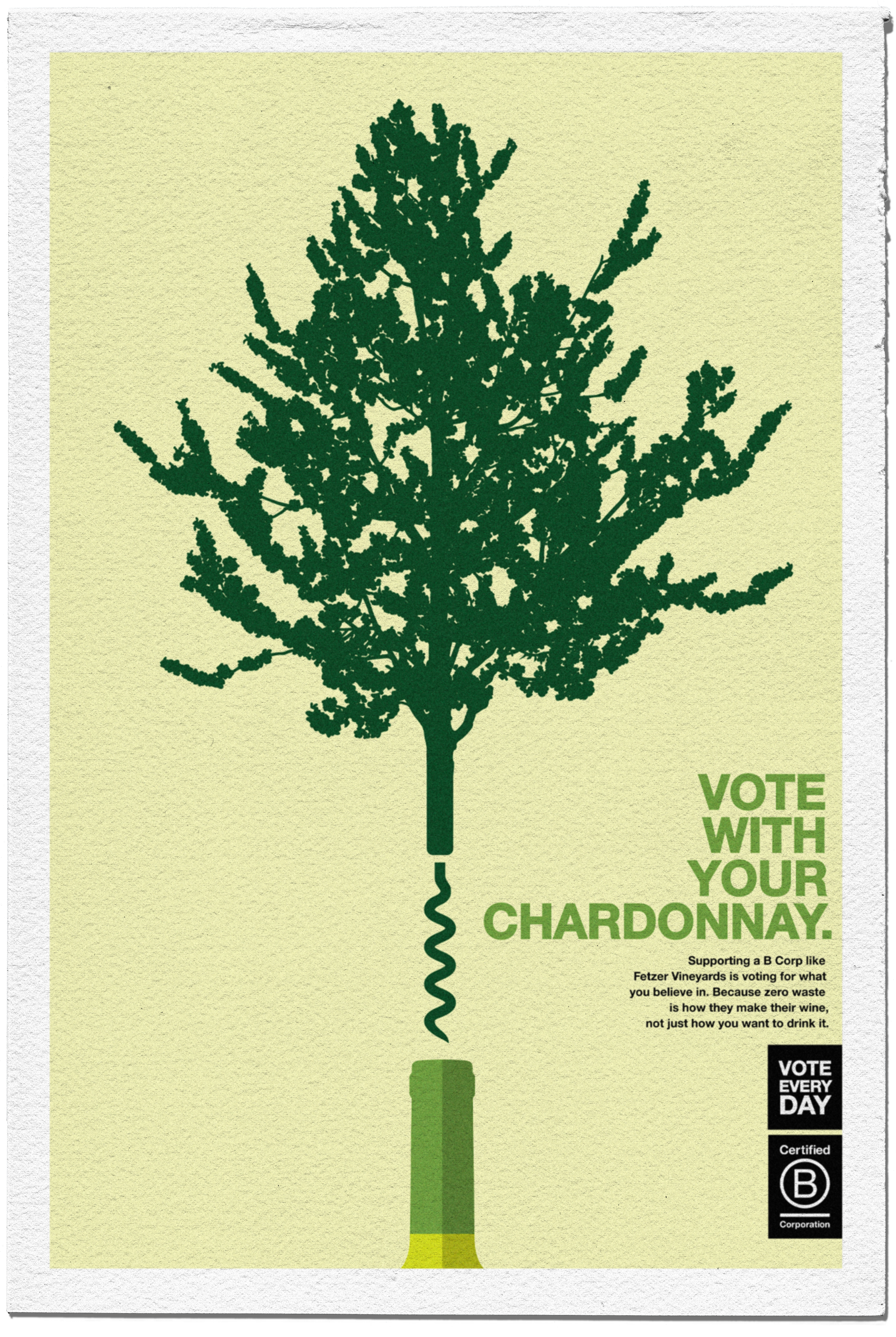 BCORP_CHARD_POSTER.jpg