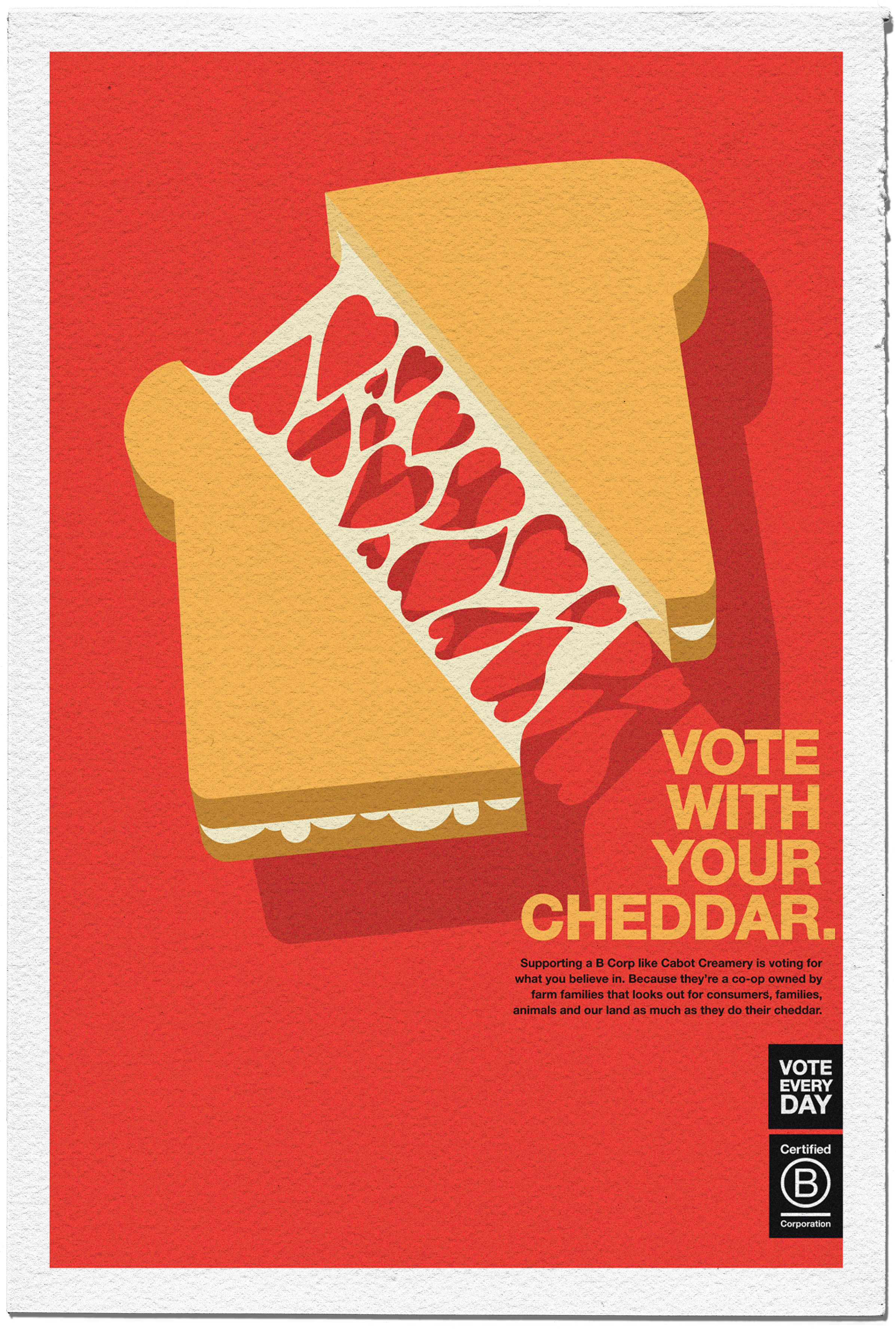 BCORP_CHEDDAR_CORRECT_POSTER.jpg