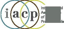 c-logo.png