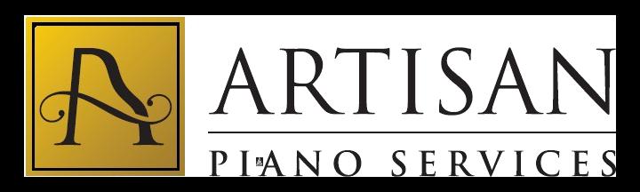 Artisan_Logo_Long.png