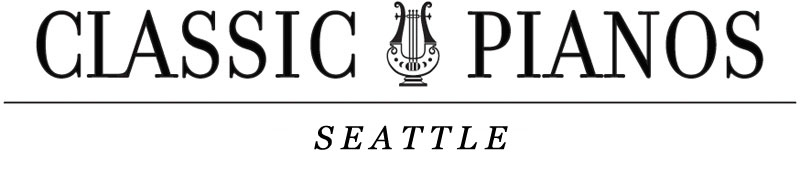 Classic Seattle Logo.JPG