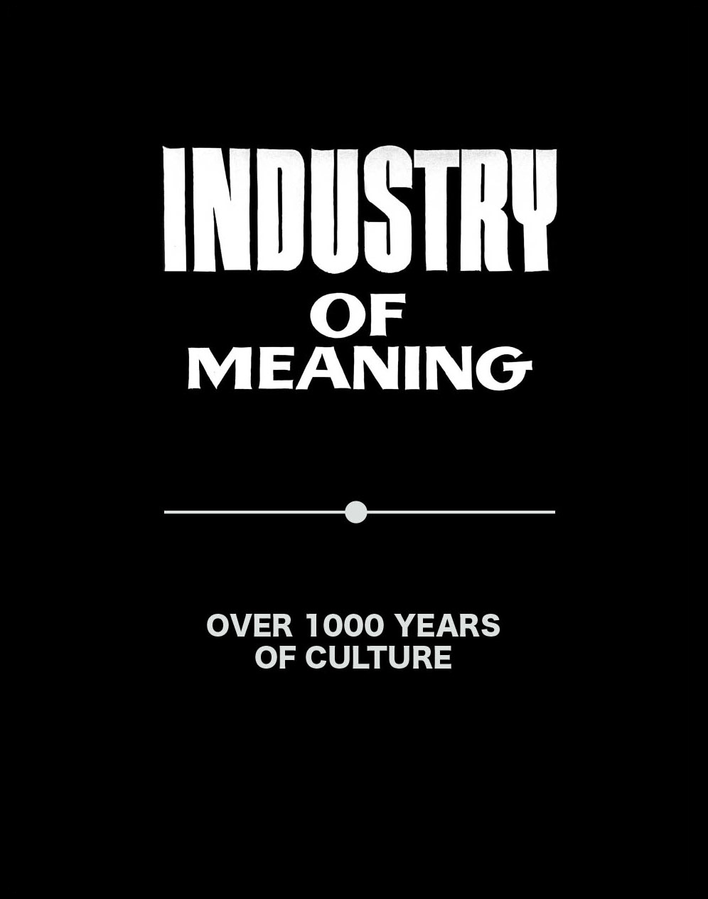 Industry-Of-Meaning-Flyer.jpg