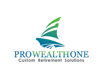 ProWealth One
