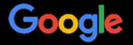 google-150.png