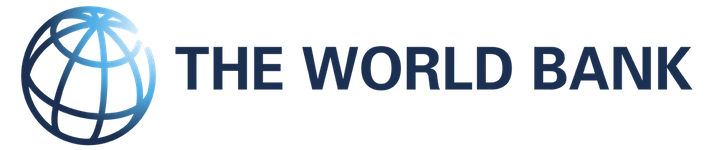 World_Bank_logo-150.png