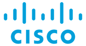 cisco-logo-transparent-150.png