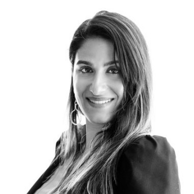Yasmeen Turayhi   Product Marketing Lead, Board of Directors - TechWadi, Film Writer. Empowering people to take their ideas and develop a way to successfully go-to-market, expand perspectives and encourage visceral and emotional growth.