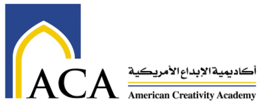 ACA Kuwait
