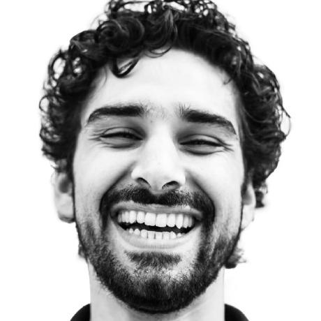 Bilal Ghalib - Trainer with 15 years experience in entrepreneurship development, building makerspace communities, and robotics.