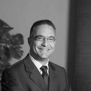 Constantin Salameh - A senior international executive with strategic & business planning, investment management, and leadership development competencies.