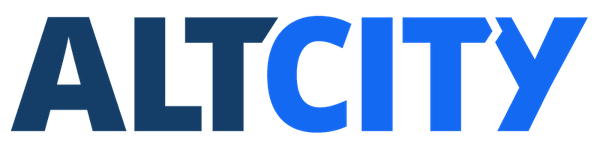 AltCity-Logo-2018-trans-150.png