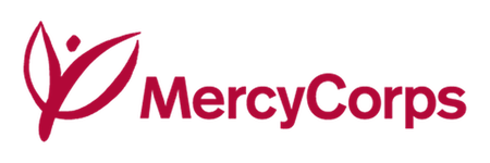 Mercy-Corps-Logo-150.png