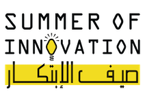 SOI-Logo-01-150.png