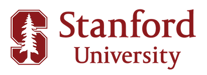 stanford-university-logo-150.png