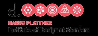 stanford-d_school-logo-150.png