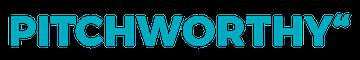 Pitchworthy-logo-trans-60-sticky.png