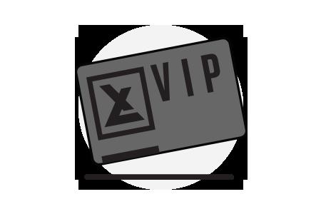 Circle_VIPcard.png