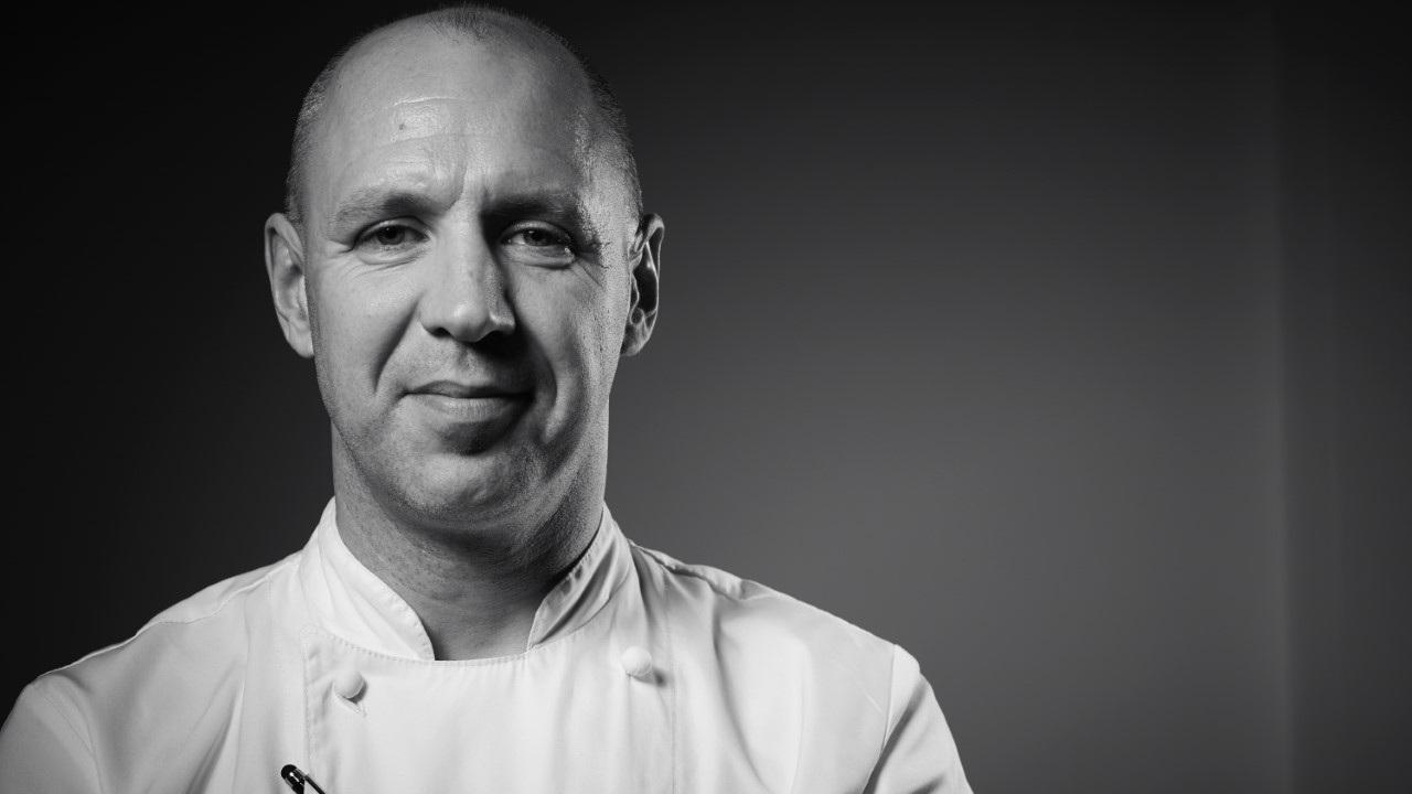 Chef+Adam+Gray+-+Carosesa