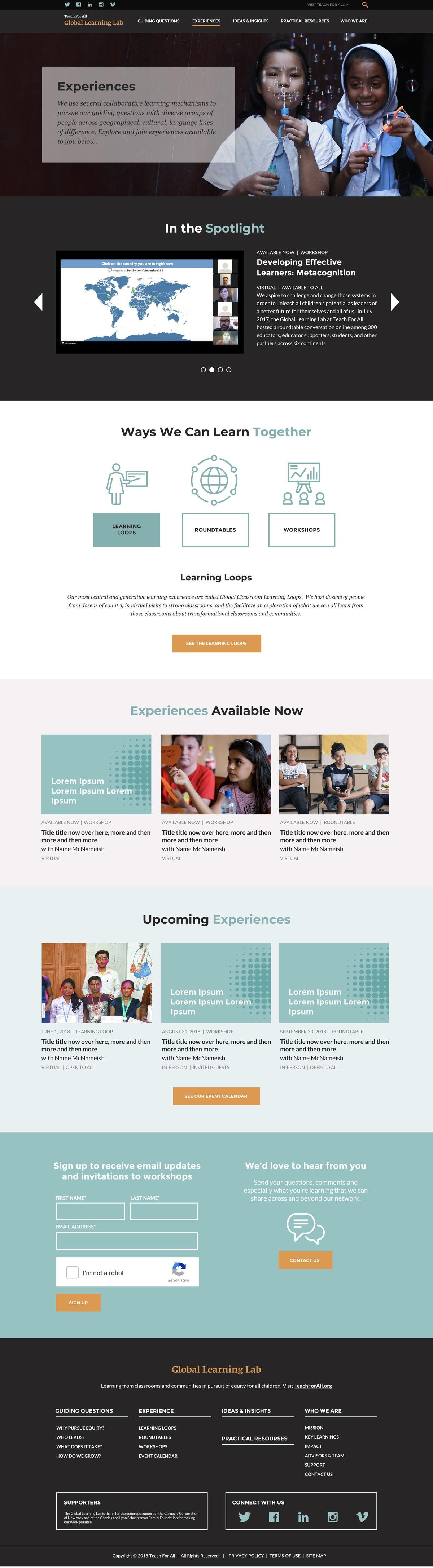 tfa_GLL_Experiences_open_04.jpg