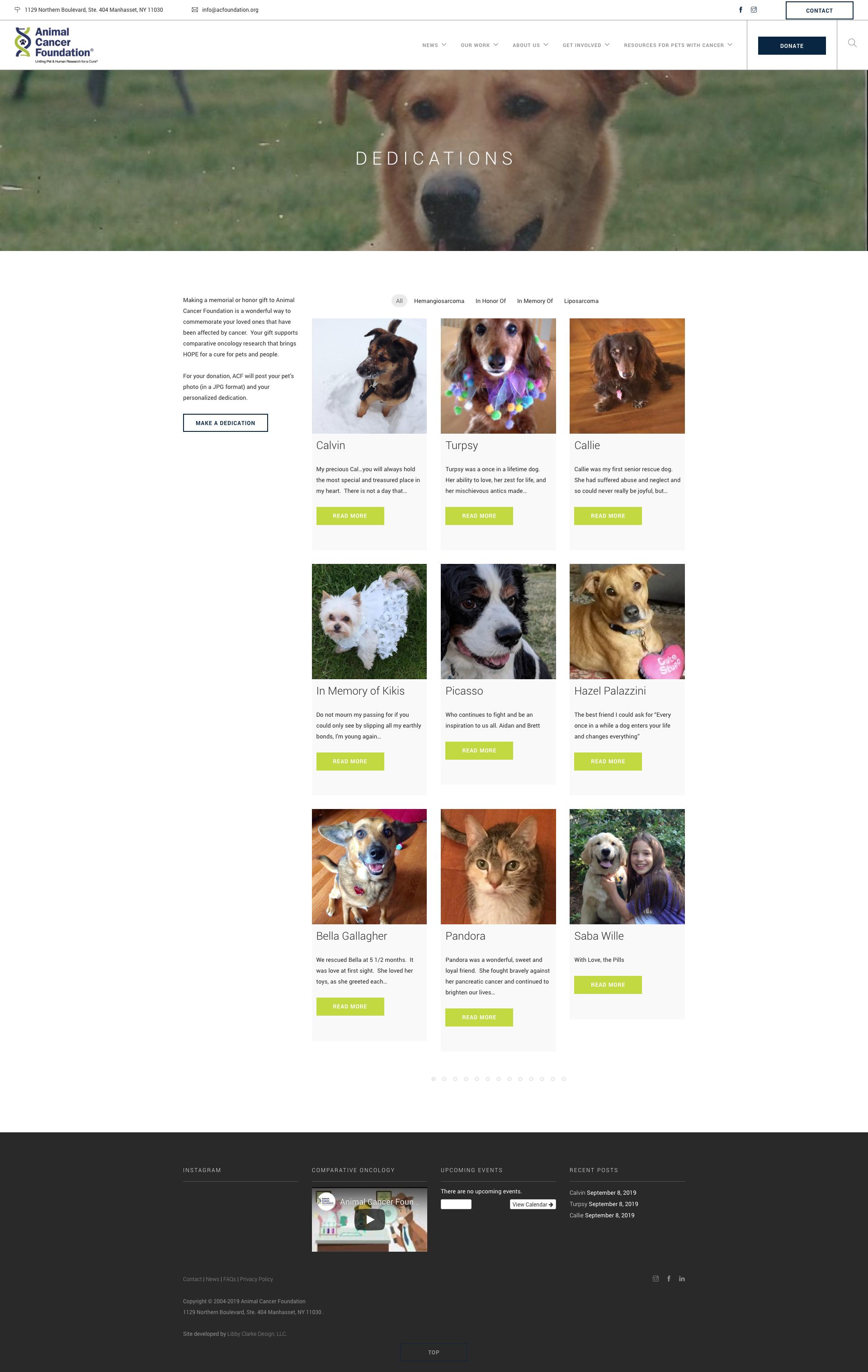 screencapture-acfoundation-org-dedications-2019-09-09-07_35_47.png