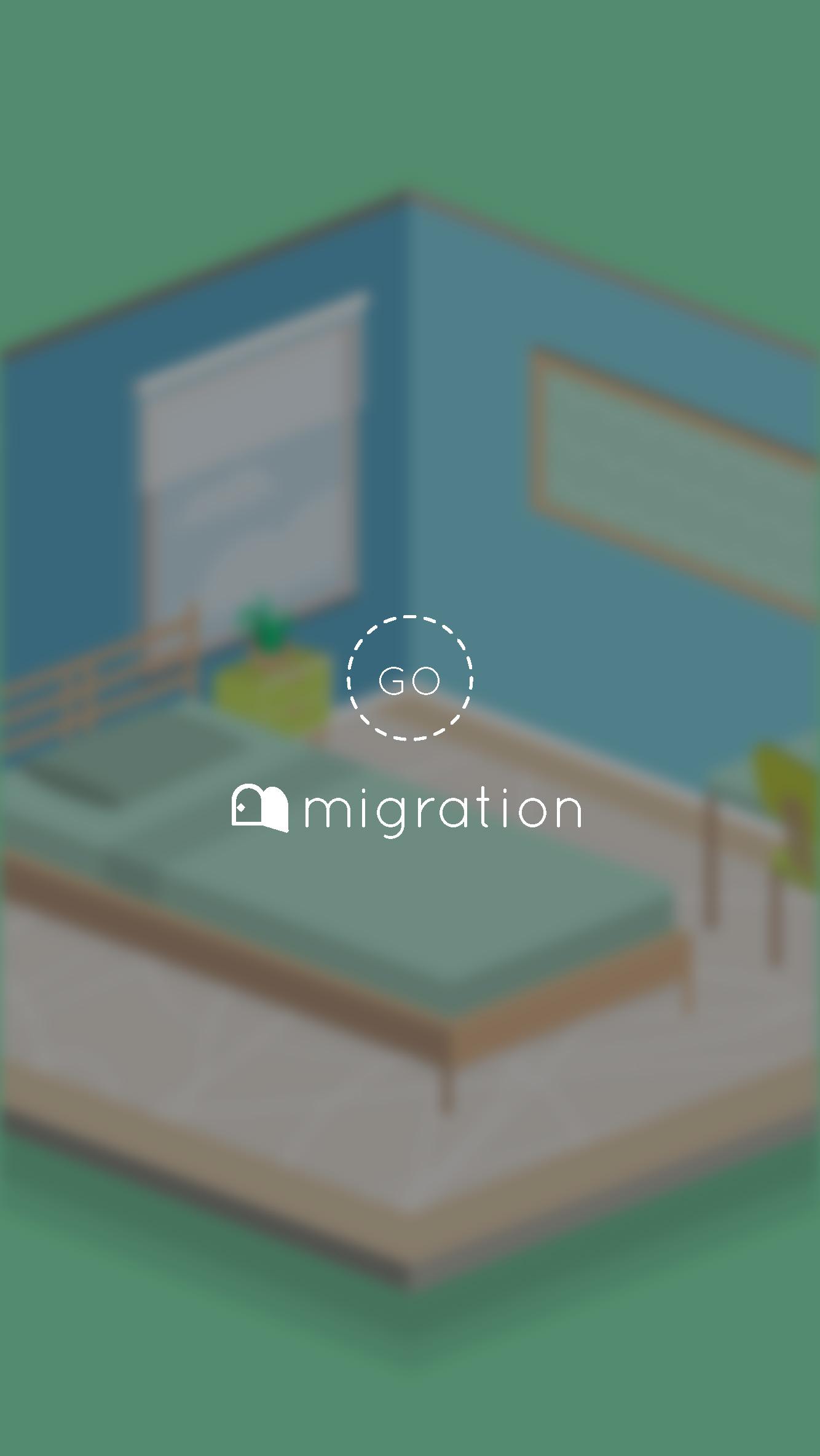 Migration_App1_Page_1.jpg